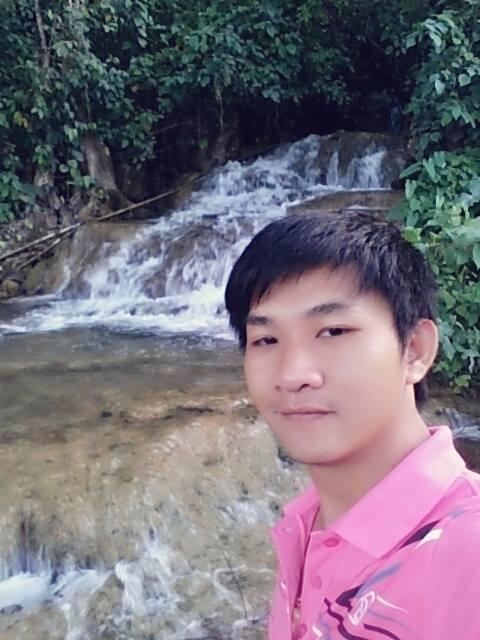needmanwaterfall