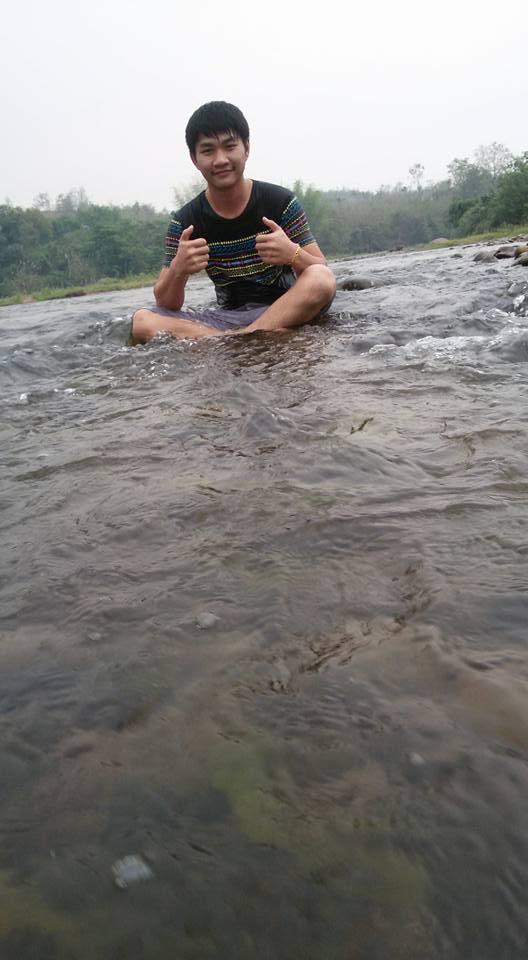 playwaterfallsohap