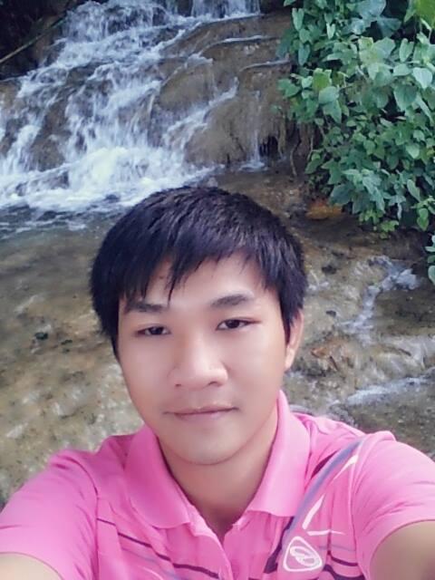 selfiewaterfall
