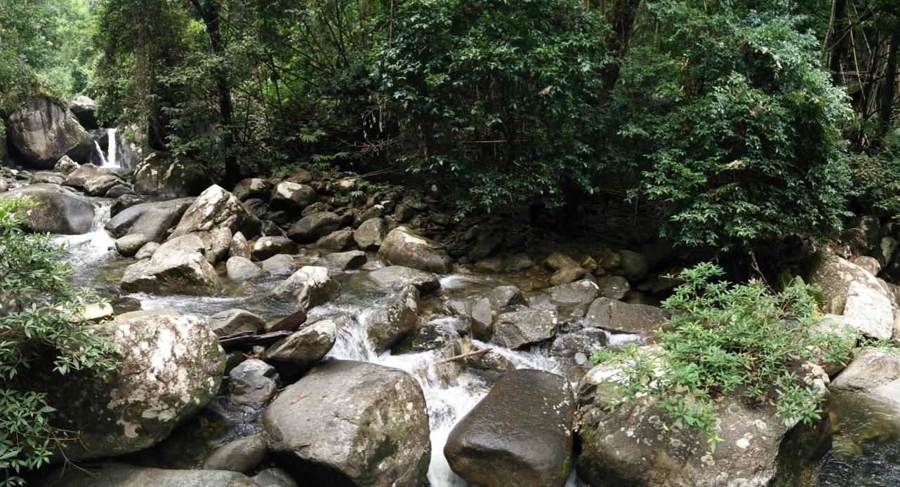 waterfallpasoon