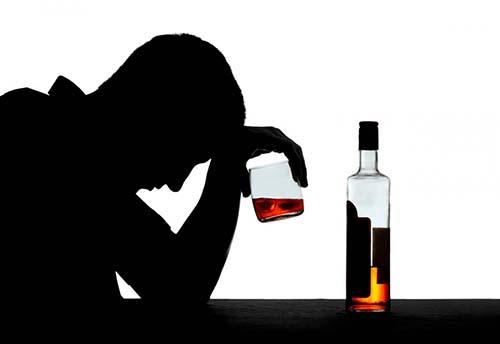 ผลเสียจากการดื่มสุรา รู้ไว้ซักหน่อยเพื่อคุณอยากจะเลิก
