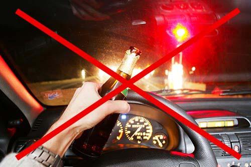 ข้อควรระวังอุบัติเหตุบนท้องถนนเพื่อความปลอดภัยในชีวิต